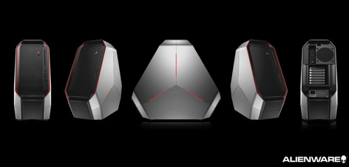 Alienware-Area51-720x344