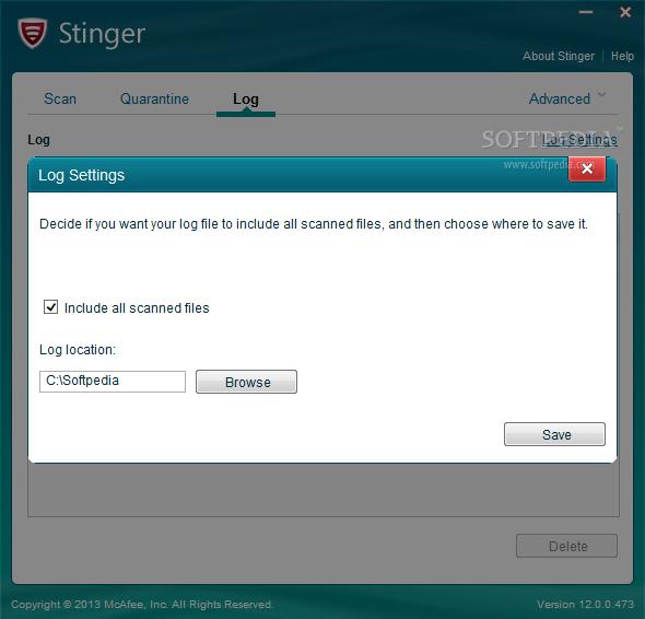 McAfee-AVERT-Stinger_3
