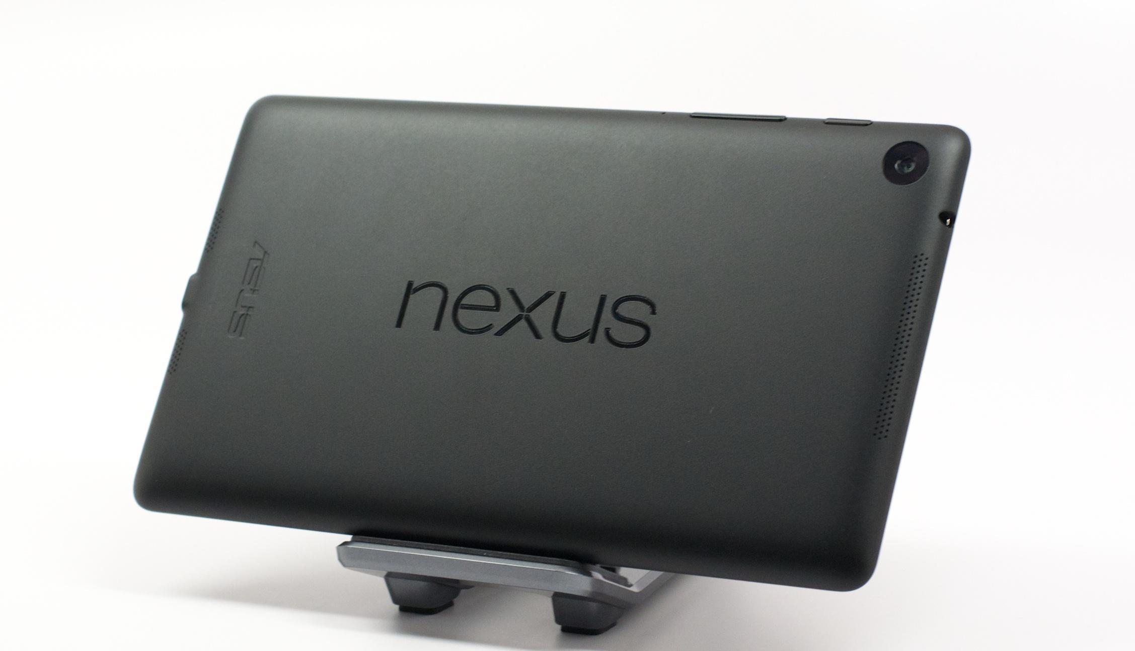 Nexus-7-review-2013-003