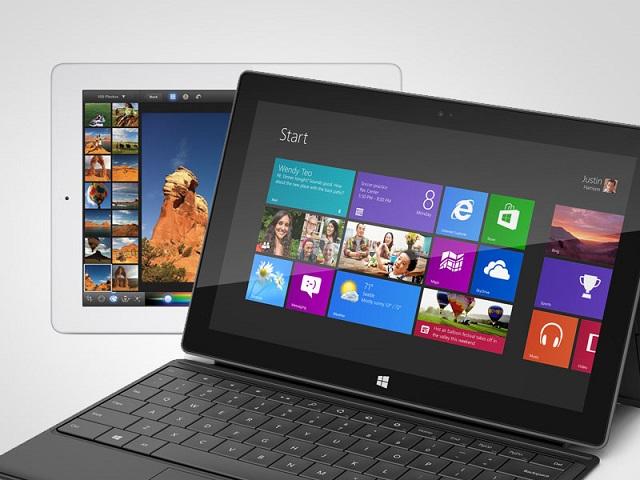 Tablets-Black-Microsoft-Surface-Pro3