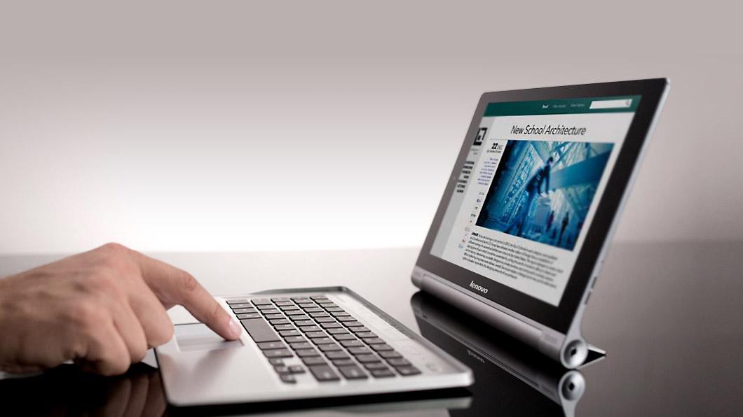 lenovo-tablet-yoga-10-keyboard-cover-9